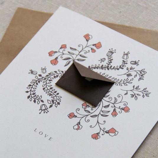 Открытках пожелания, открытка с днем рождения любимому парню своими руками